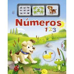 NUMEROS/PARAULES
