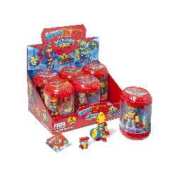 SUPERTHINGS-KAZOOM KIDS BOX