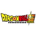 juguetes dragon ball